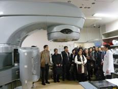 2014年度 FNCA 放射線治療プロジェクトワークショップ概要2014年度 FNCA 放射線治療プロジェクトワークショップ議事録2014年度 FNCA 放射線治療プロジェクトワークショップ            プログラム2014年度 FNCA 放射線治療プロジェクトワークショップ            参加者リスト